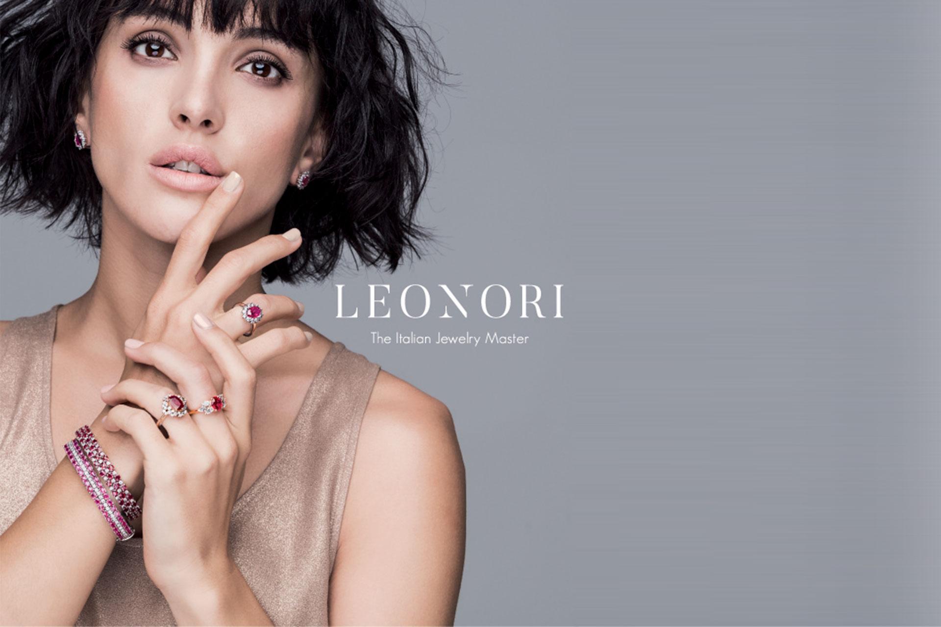 leonori