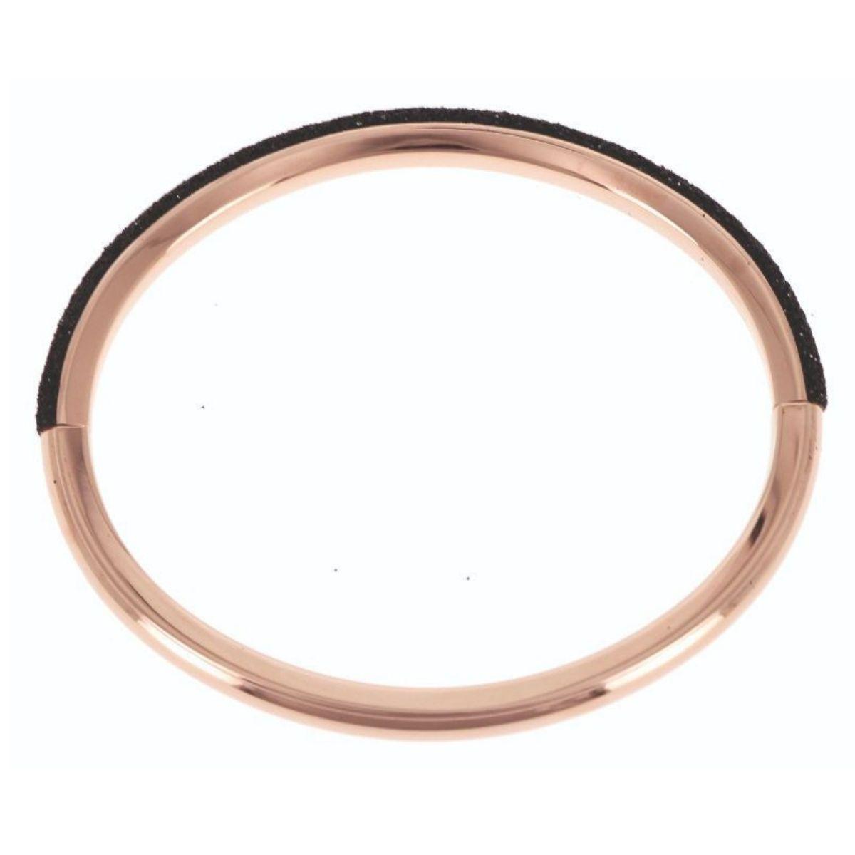 Bracciale-Pesavento-Polvere-di-sogni-WPLVB1242- polvere nera