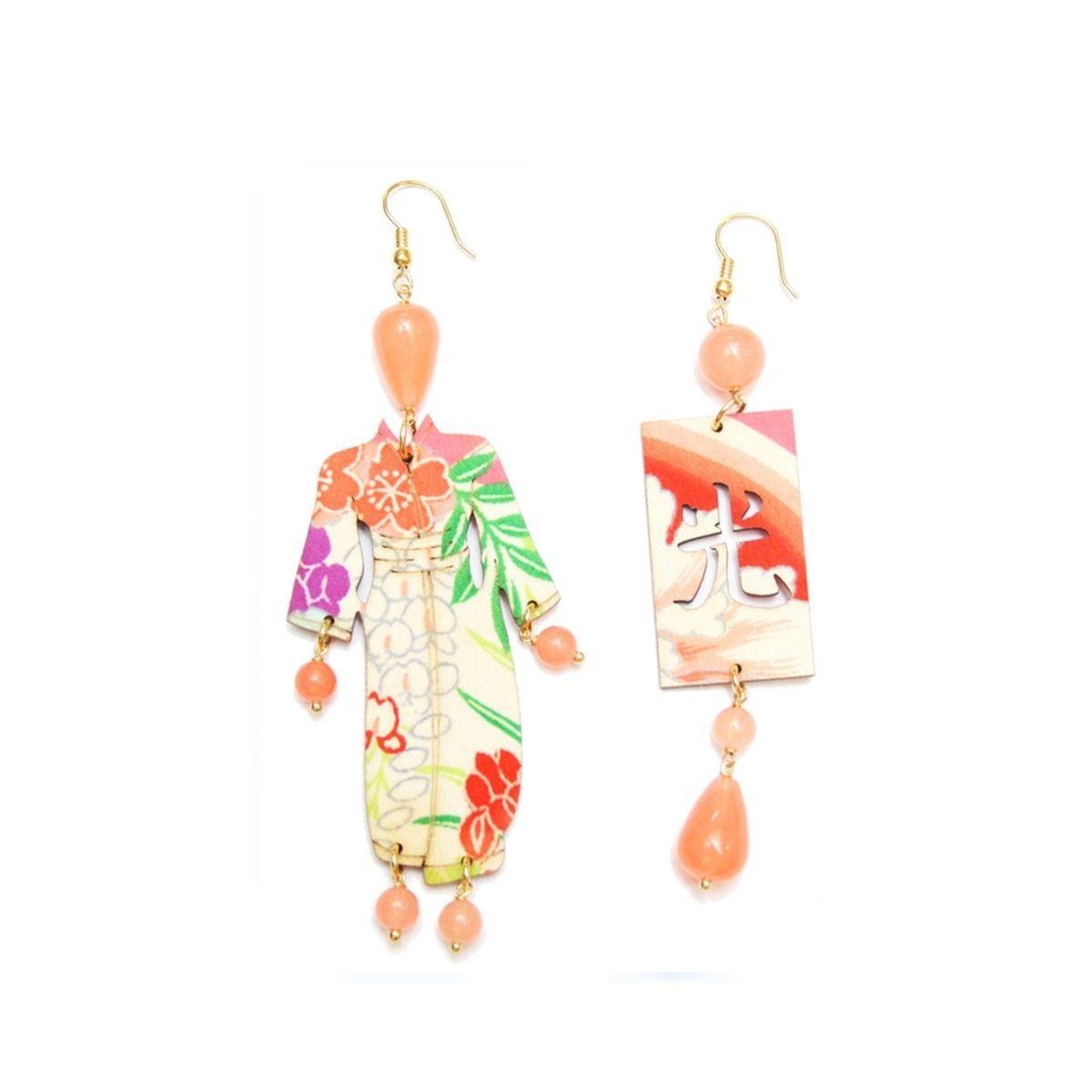 lebole-orecchini-kimono-arancione