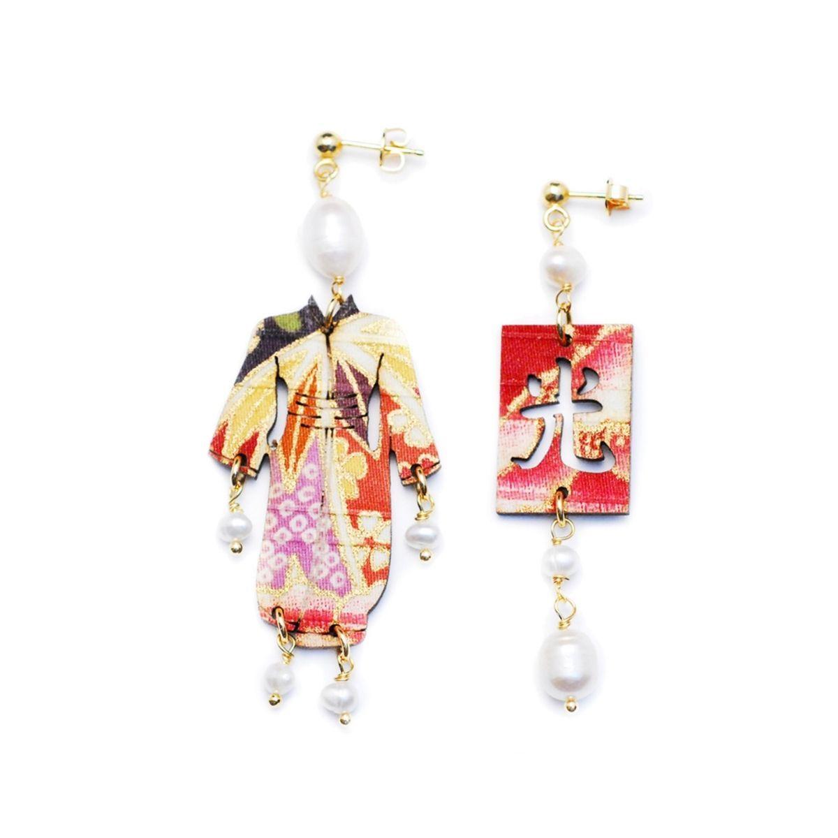 lebole-orecchini-kimono-perla